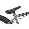 Stereo Bikes Speaker Plus - BMX - gris